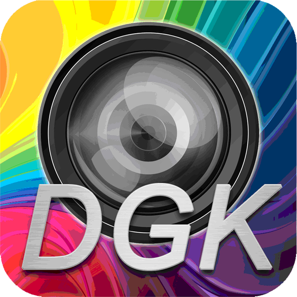 DGK Color Tools